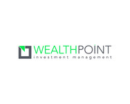 WealthPoint Investment Management Logo - Entry #171