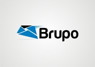Brupo Logo - Entry #157
