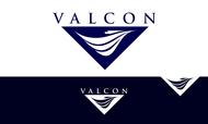 Valcon Aviation Logo Contest - Entry #70