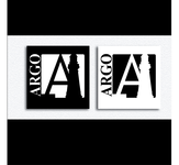 Argo Retirement Advisors Logo - Entry #17