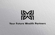 YourFuture Wealth Partners Logo - Entry #329