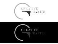 Creative Granite Logo - Entry #31