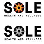 Health and Wellness company logo - Entry #56