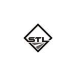 Solution Trailer Leasing Logo - Entry #395