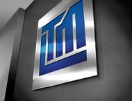LTM Logo - Entry #10
