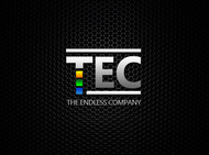 The Endless Company Logo - Entry #23
