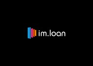 im.loan Logo - Entry #1109