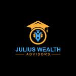 Julius Wealth Advisors Logo - Entry #136
