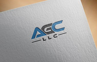 ACG LLC Logo - Entry #2