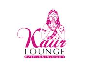 Full Service Salon Logo - Entry #114
