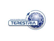 Terestria Logo - Entry #59