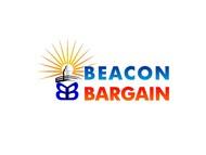 Beacon Bargain Logo - Entry #32
