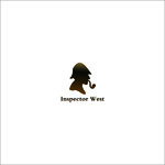 Inspector West Logo - Entry #165