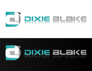 Dixie Blake Logo - Entry #41