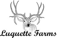 Luquette Farms Logo - Entry #52