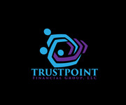 Trustpoint Financial Group, LLC Logo - Entry #180