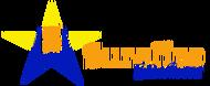 Surefire Wellness Logo - Entry #489