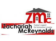 Real Estate Agent Logo - Entry #95