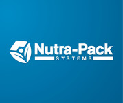 Nutra-Pack Systems Logo - Entry #568