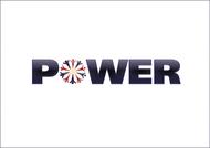 POWER Logo - Entry #57