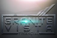 Granite Vista Financial Logo - Entry #245