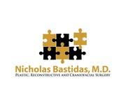 Nicholas Bastidas, M.D. Logo - Entry #75