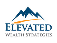 Elevated Wealth Strategies Logo - Entry #38