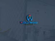 Hollywood Wellness Logo - Entry #99