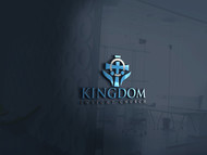 Kingdom Insight Church  Logo - Entry #7