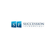Succession Financial Logo - Entry #313
