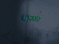 CBD of Lakeland Logo - Entry #69