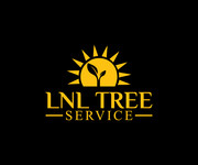 LnL Tree Service Logo - Entry #52
