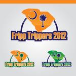 Family Trip Logo Design - Entry #1