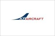 KP Aircraft Logo - Entry #520