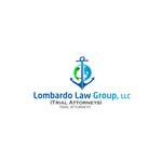 Lombardo Law Group, LLC (Trial Attorneys) Logo - Entry #96