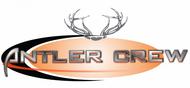 Antler Crew Logo - Entry #78