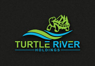Turtle River Holdings Logo - Entry #242