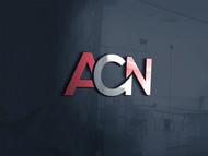 ACN Logo - Entry #208