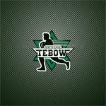 Tim Tebow Fan Facebook Page Logo & Timeline Design - Entry #65