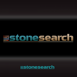 StoneSearch.com Logo - Entry #38