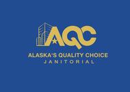 Alaska's Quality Choice Logo - Entry #134
