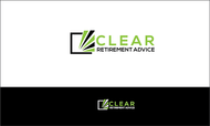 Clear Retirement Advice Logo - Entry #367