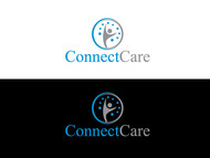 ConnectCare - IF YOU WISH THE DESIGN TO BE CONSIDERED PLEASE READ THE DESIGN BRIEF IN DETAIL Logo - Entry #278