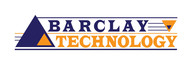 Barclay Technology Logo - Entry #5