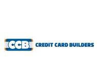 CCB Logo - Entry #67