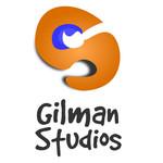 Gilman Studios LLC Logo - Entry #9