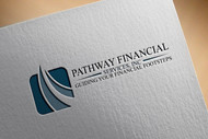 Pathway Financial Services, Inc Logo - Entry #319