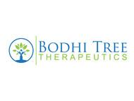 Bodhi Tree Therapeutics  Logo - Entry #315