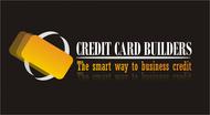 CCB Logo - Entry #21