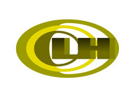 *UPDATED* California Bay Area HYDROPONICS supply store needs new COOL-Stealth Logo!!!  - Entry #96
